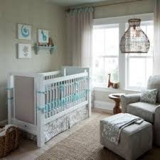cute baby boy crib bedding foter