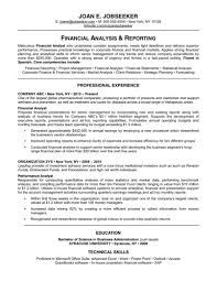 Job Description Of Cosmetologist Cosmetologist Resume Examples Resume Format Download Pdf Cv For