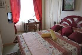 chambre d hote les hortensias chambres d hôtes les hortensias penmarc'h reserving com