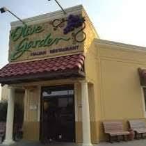 olive garden italian restaurants busser salaries glassdoor