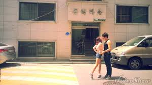 Cute Korean Bedroom Design Cute Korean Couple Kiss And Hug Each Other Youtube