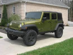 jeep jk black wheels wrangler jk with black wheels page 2 jeepforum com
