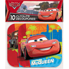 car themed bedroom for adults lightning mcqueen curtains argos