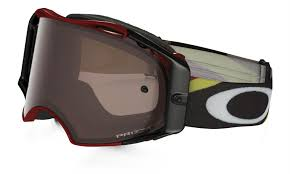 cheap motocross goggles cheap oakley airbrake mx goggles website louisiana bucket brigade
