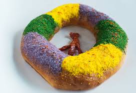 king cake where to buy king cake season where to buy creative king cakes this carnival