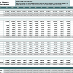 excel business budget template business budget template excel free
