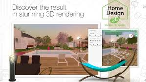home design app for windows app home design 3d outdoor garden apk for windows phone android