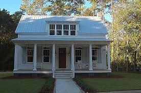 lowcountry house plans low country house plans white southern living low country house