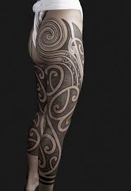 tribal tattoos and designs page 506