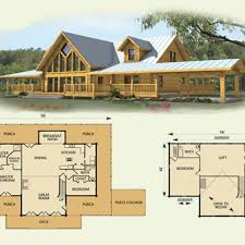 log home floor plans with loft simple cabin plans with loft log cabin with loft open open floor