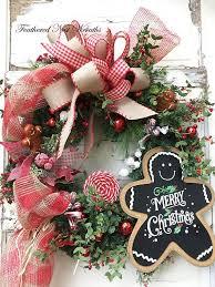 best 25 small burlap wreath ideas on wreaths hobby