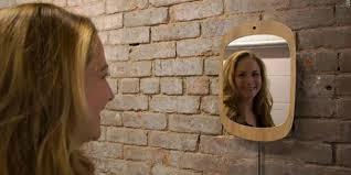 Cermin Rp klik bontang cermin dijual rp 40 juta keistimewaannya