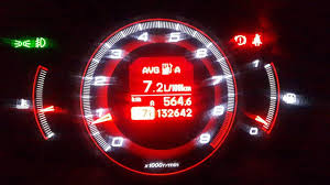 honda civic type r fuel consumption fuel consumption civictype r co za