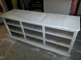 Wood Furniture Spray Paint Paint Wood Furniture With Metallic Spray Paint U2014 Paint