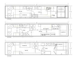 school bus conversion floor plans school bus conversion floor plans floor plans roof raise on let me