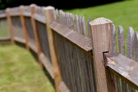 best types of fences for the pnw pacific fence u0026 wire co