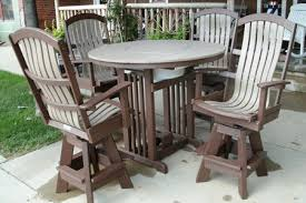 Amish Outdoor Patio Furniture Amish Outdoor Furniture Lancaster Pa Outdoor Goods