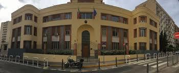 consolato d italia parigi consolato generale marsiglia