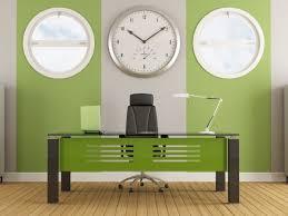 design ideas 1 interior design for office corporate interior