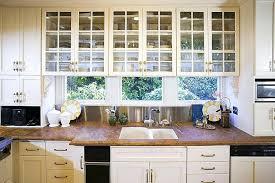 martha stewart kitchen cabinets price list martha stewart cabinet prices kitchen cabinets kitchen cabinets