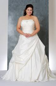 discount plus size wedding dresses affordable plus size vintage wedding dresses