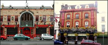 our 10 favorite traditional irish pubs to visit in dublin