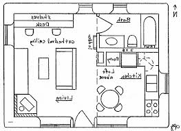 visio floor plan scale visio floor plan scale beautiful how to draw floor plan scale cool