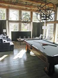 Pool Tables Games 122 Best Man Cave Billiards Images On Pinterest Pool Tables