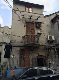 shanghai art deco in the old city u2013 susan blumberg kason