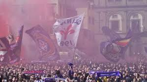 funeral fans fans pay tribute to davide astori as funeral takes place in