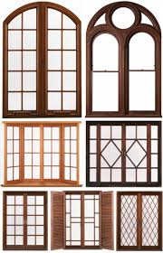 Home Design Pic Download Wood Windows Download Wood Windows New Photoshop Doors