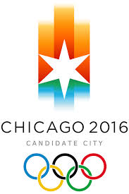 chicago bid for the 2016 summer olympics wikipedia