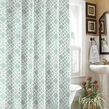 curtain 9 99 curtain sale cheap curtains boscov u0027s regarding