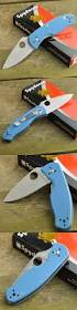 20 best homemade knives images on pinterest homemade knives and
