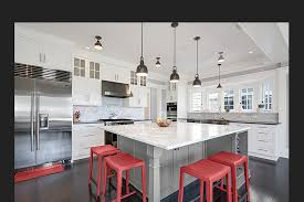 roanoke park remodel u2014 paul moon design residential architecture