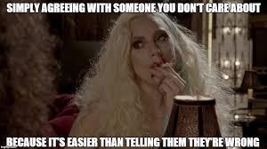 Lady Gaga Memes - gaga imgflip