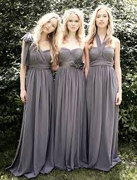 vera wang bridesmaid david s bridal bridesmaids dresses vera wang bridesmaids dresses