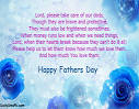 Happy Fathers Day 2015 Clip Arts, Coloring Pages, Quotes, Poems.