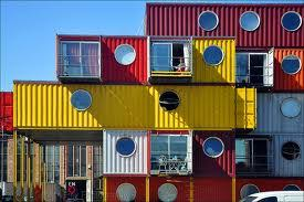 Storage Container Homes Canada - shipping container homes canada shipping container homes in canada