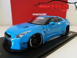 koenigsegg malaysia diecast empire malaysia model car distributor