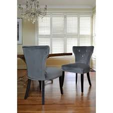 Costco Furniture Dining Room 7 Best Dining Room Images On Pinterest Costco Dining Table And