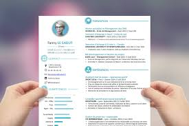 example of project manager resume sample cv of manager general manager cv example for management fancy cv templates cv template vectors photos and psd files modern