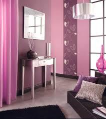 id couleur mur chambre adulte couleur murs chambre adulte avec le top 5 des couleurs dans la