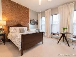 2 Bedroom Suites In New York City by New York Bed And Breakfast 2 Bedroom Apartment Rental In