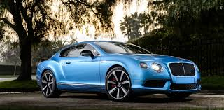 bentley indonesia enjoy the appetiser bentley continental gt v8 s singapore tatler