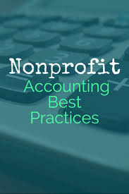 best 25 non profit accounting ideas on pinterest small business