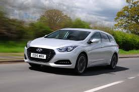 hyundai i40 tourer 2015 facelift review auto express