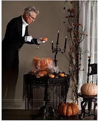Halloween Decor Clearance Martha Stewart Halloween Decor Halloween Outdoor Decorations Ideas