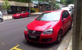 gti volkswagen 2007 file 2007 volkswagen golf 1k my08 gti 5 door hatchback 2011 12