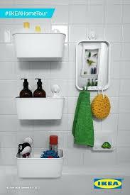 Bathroom Storage Accessories Rv Bathroom Storage Ideas Cool Best Shower Storage Ideas On
